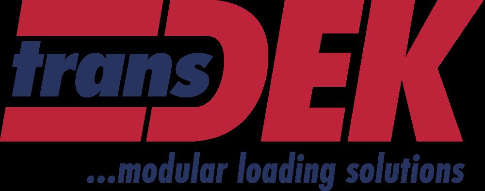 Transdek Modular Loading Solutions