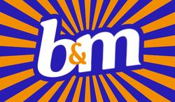 250px Bm logo1