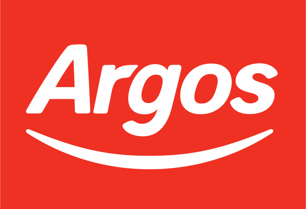 Argos 1