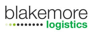 Blakemore Logistics29 thumb