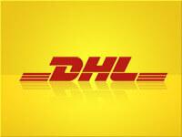 dhl logo new
