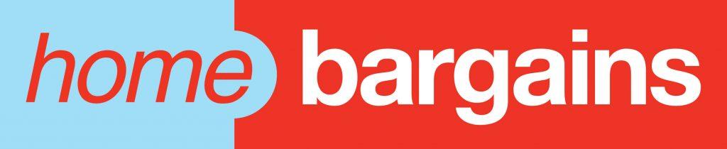 home bargains logo scaled