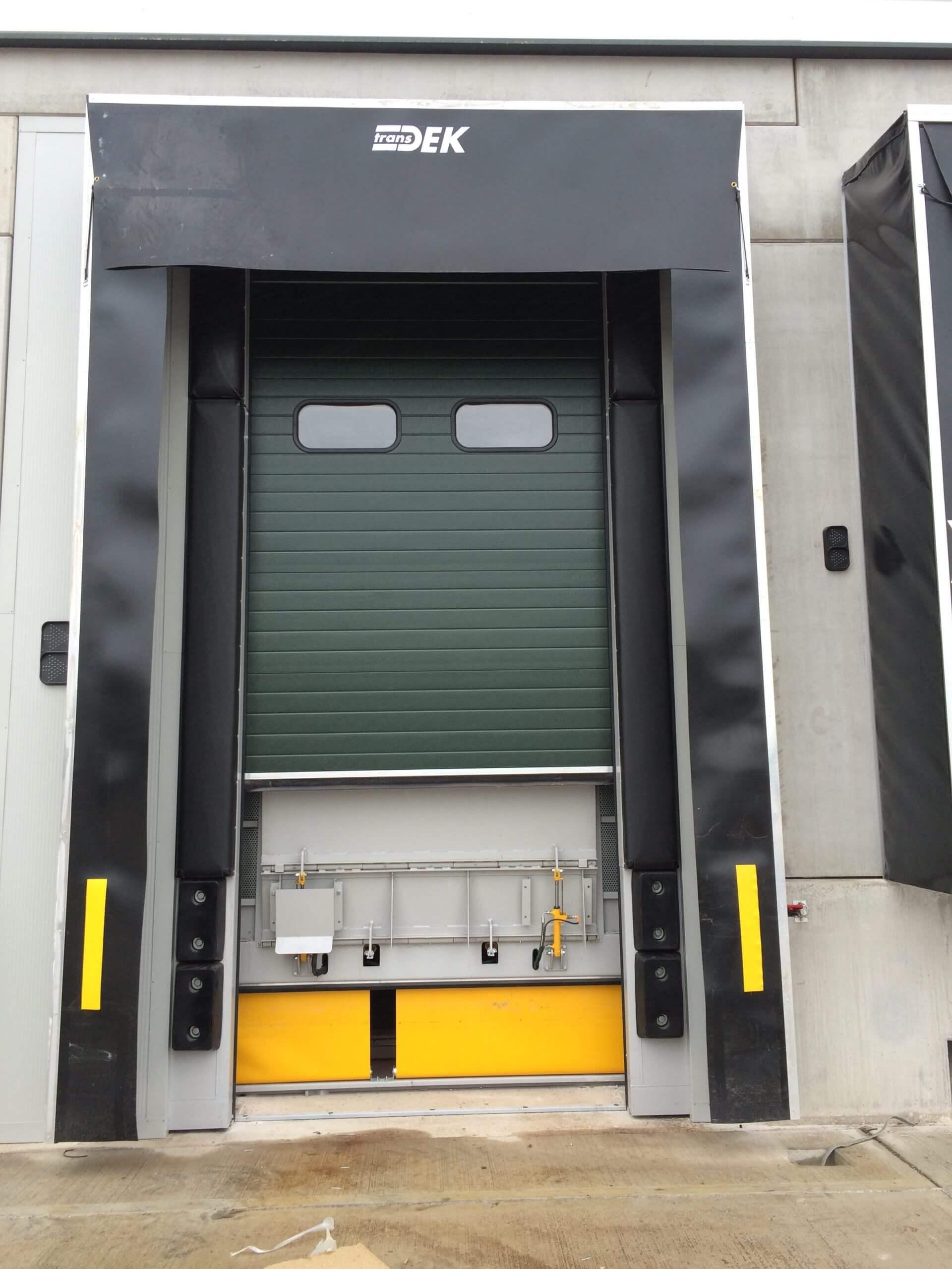 composite door scaled